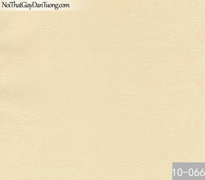 PLAIN, Giấy dán tường PLAIN 10-066, Giấy dán tường trơn, màu vàng cát, bán giấy dán tường ở quận 10