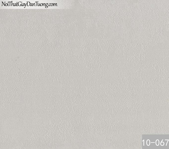 PLAIN, Giấy dán tường PLAIN 10-067, Giấy dán tường trơn, màu xám tím, bán giấy dán tường ở quận 1