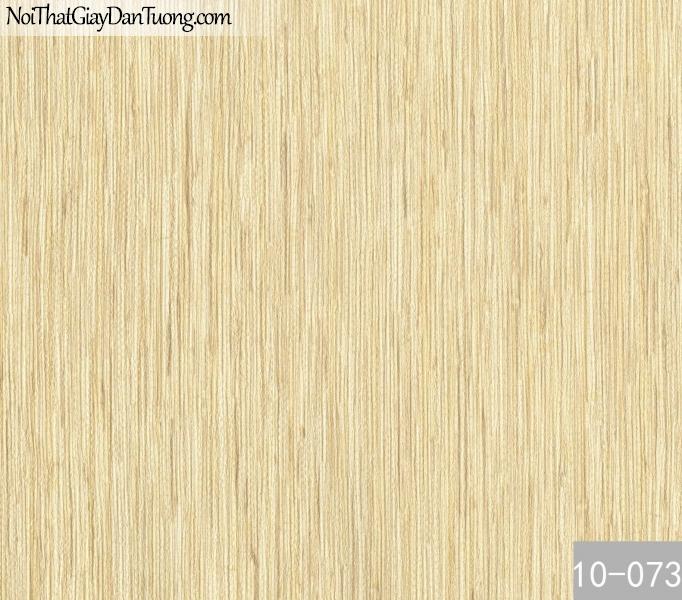 PLAIN, Giấy dán tường PLAIN 10-073, Giấy dán tường trơn, màu vàng kem, bán giấy dán tường ở quận 5