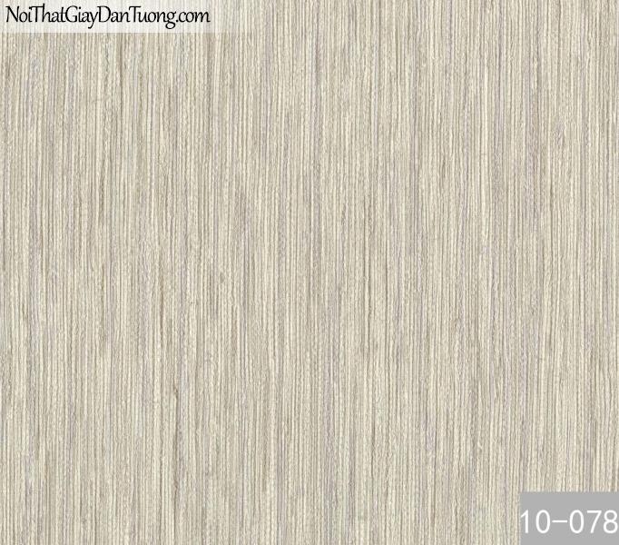 PLAIN, Giấy dán tường PLAIN 10-078, Giấy dán tường trơn, màu vàng trắng, bán giấy dán tường ở quận 6