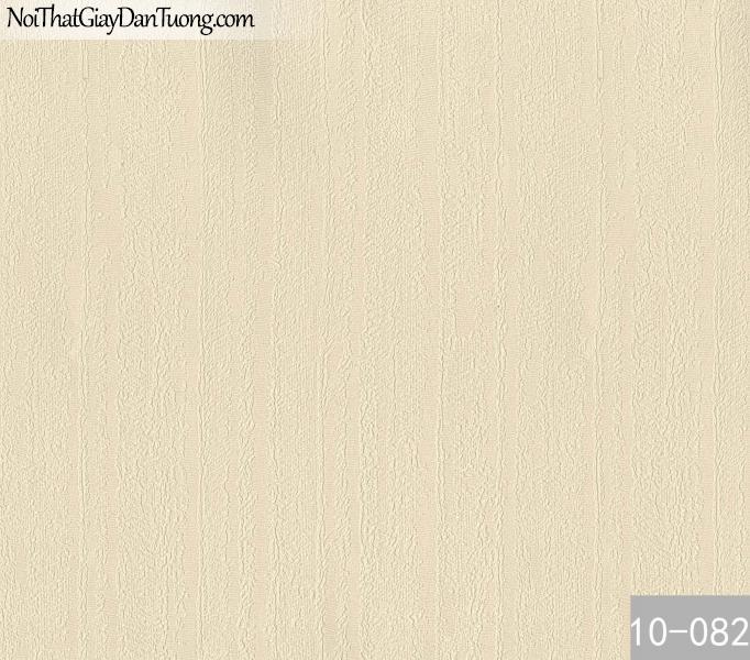 PLAIN, Giấy dán tường PLAIN 10-082, Giấy dán tường trơn, màu vàng xám hồng, bán giấy dán tường ở quận 10