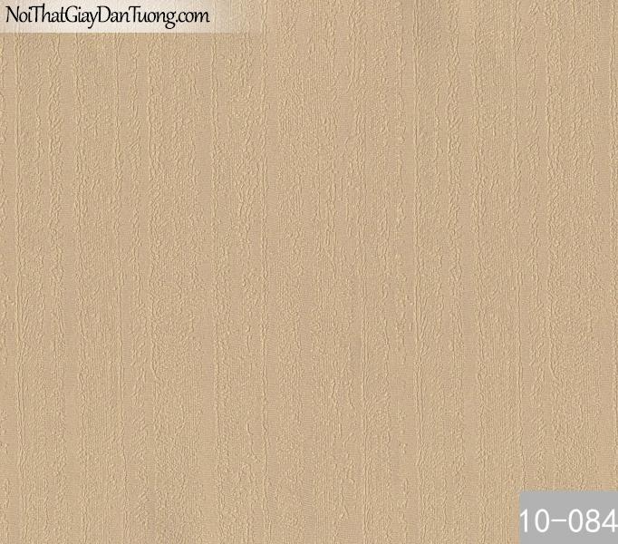 PLAIN, Giấy dán tường PLAIN 10-084, Giấy dán tường trơn, màu cam sẫm, bán giấy dán tường ở quận 6