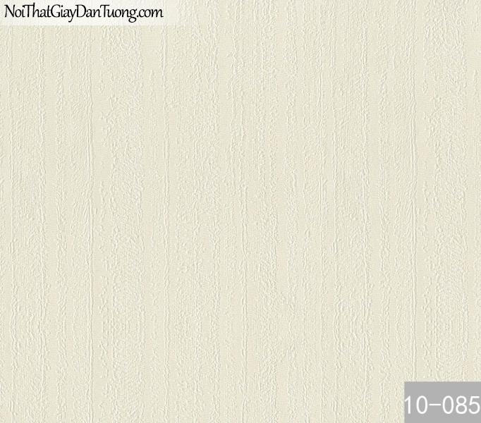 PLAIN, Giấy dán tường PLAIN 10-085, Giấy dán tường trơn, màu trắng, bán giấy dán tường ở quận 6