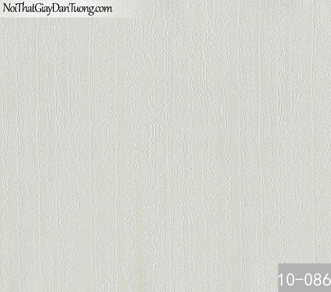PLAIN, Giấy dán tường PLAIN 10-086, Giấy dán tường trơn, màu xám, bán giấy dán tường ở Bình Dương