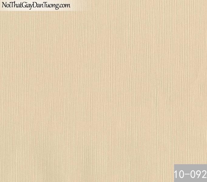 PLAIN, Giấy dán tường PLAIN 10-092, Giấy dán tường trơn, màu cam hồng, bán giấy dán tường ở quận 6