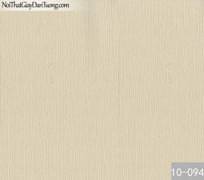 PLAIN, Giấy dán tường PLAIN 10-094, Giấy dán tường trơn, màu vàng cát, bán giấy dán tường ở quận 6