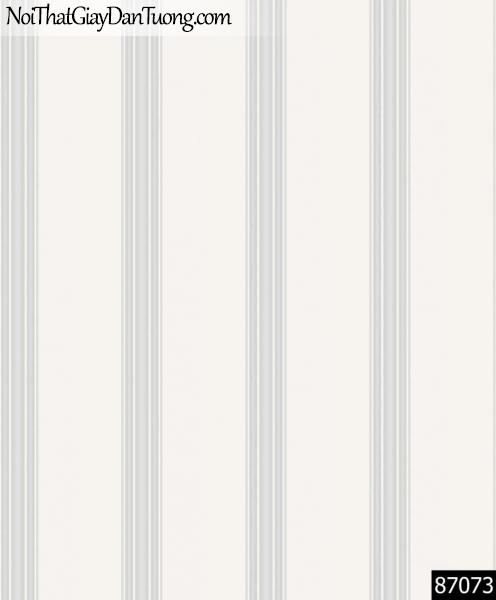 LAKIA, Giấy dán tường LAKIA 87073, Giấy dán tường màu tím nhạt, bán giấy dán tường ở quận 10