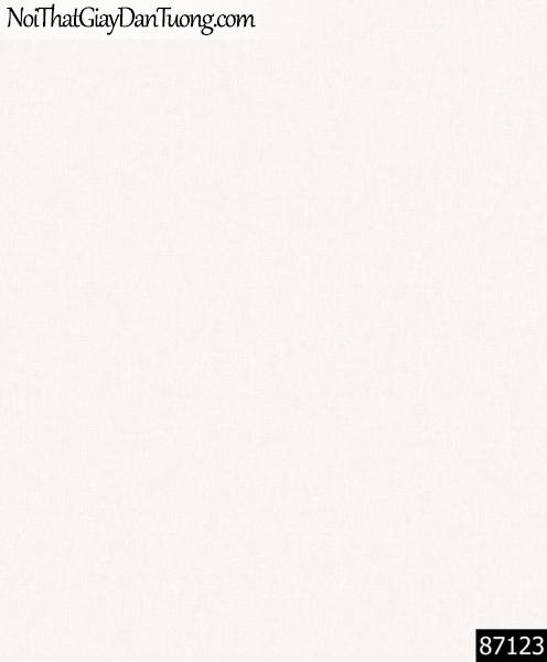 LAKIA, Giấy dán tường LAKIA 87123, Giấy dán tường màu tím nhạt, giấy trơn, mịn, bán giấy dán tường ở quận 2