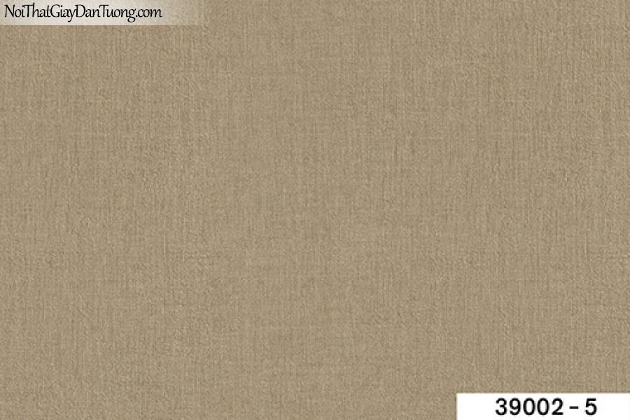 TITAN, Giấy dán tường TITAN 39002-5, Giấy dán tường trơn, mịn, xám, bán giấy dán tường ở quận 7
