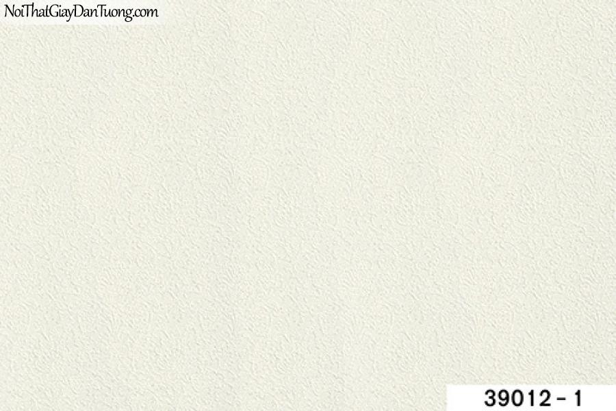 TITAN, Giấy dán tường TITAN 39012-1, Giấy dán tường trơn, mìn, màu trắng xám, bán giấy dán tường ở quận 5