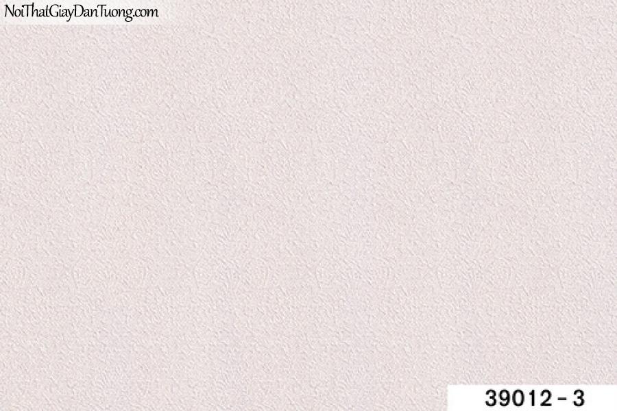 TITAN, Giấy dán tường TITAN 39012-3, Giấy dán tường trơn, mịn, màu tím nhạt, bán giấy dán tường ở quận 8