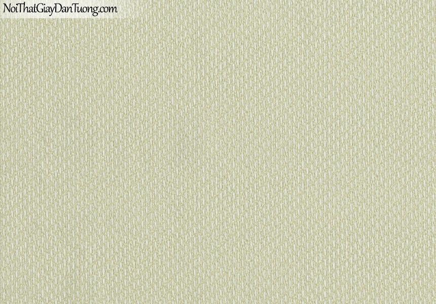CHAMPANGE, Giấy dán tường CHAMPANGE 2671, Giấy dán tường gân nhỏ li ti, sọc xen kẽ, màu vàng xám, bán giấy dán tường ở quận Bình Tân