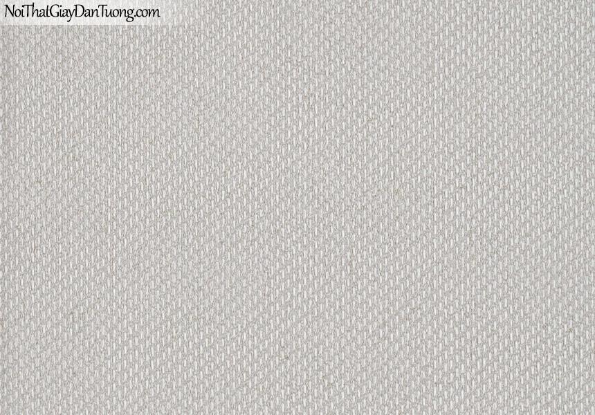 CHAMPANGE, Giấy dán tường CHAMPANGE 2672, Giấy dán tường gân nhỏ li ti, sọc xen kẽ, màu tím xám, bán giấy dán tường ở quận 6