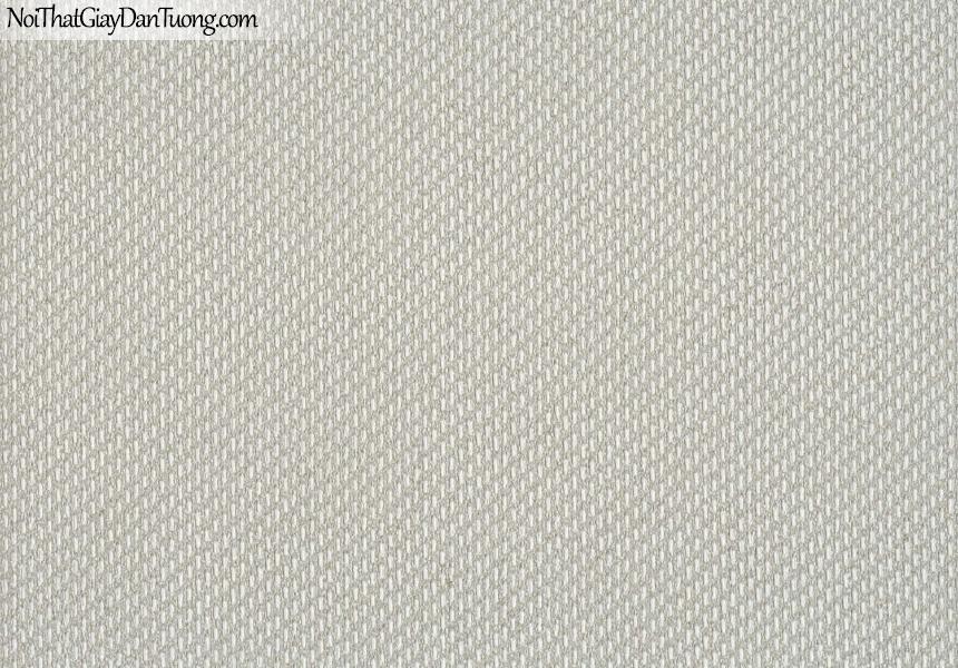 CHAMPANGE, Giấy dán tường CHAMPANGE 2675, Giấy dán tường gân nhỏ li ti, sọc xen kẽ, màu nâu xám, bán giấy dán tường ở quận 12