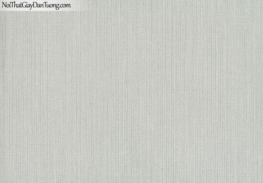 CHAMPANGE, Giấy dán tường CHAMPANGE 2681, Giấy dán tường gân nhỏ li ti, sọc xen kẽ, màu nâu xám, bán giấy dán tường ở quận 12