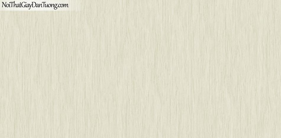BOS 2018, Giấy dán tường Hàn Quốc 81118-2, giấy dán tường sọc kẻ đứng nhỏ, màu vàng xám