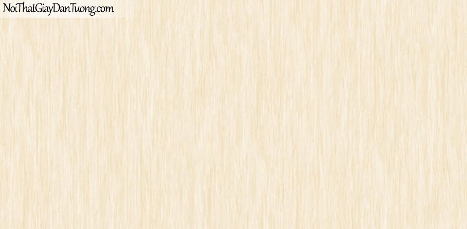 BOS 2018, Giấy dán tường Hàn Quốc 81118-3, giấy dán tường sọc kẻ đứng nhỏ, màu cam hồng