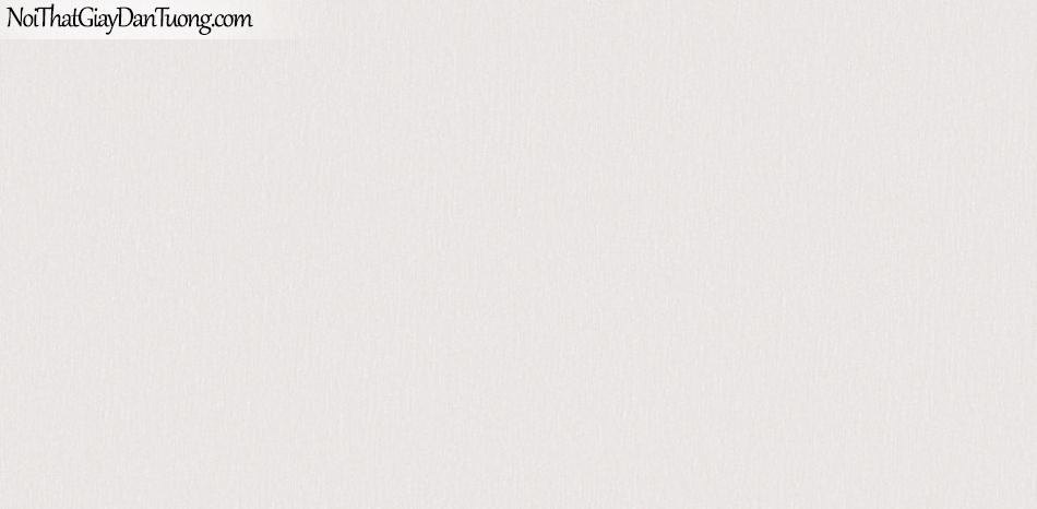 BOS 2018, Giấy dán tường Hàn Quốc 81121-4, giấy dán tường trơn, màu tím nhạt