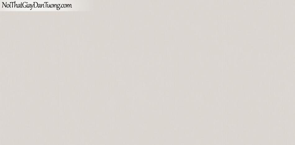 BOS 2018, Giấy dán tường Hàn Quốc 97147-10, giấy dán tường trơn, màu tím nhạt