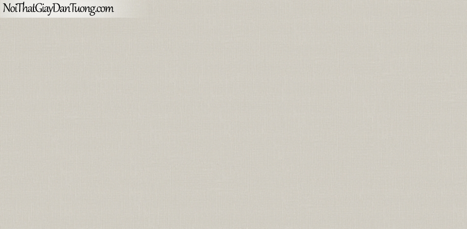 BOS 2018, Giấy dán tường Hàn Quốc 97400-2, giấy dán tường trơn, màu nâu xám, bán giấy dán tường ở quận 11
