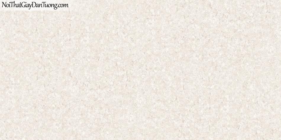 ELYSIA 2018, Giấy dán tường Hàn Quốc 70013-1, giấy dán tường giả gạch, gân nhỏ li ti, màu cam xám