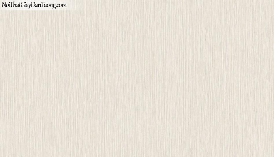 ELYSIA 2018, Giấy dán tường Hàn Quốc 70017-2, giấy dán tường sọc đứng, gân nhỏ li ti, màu cam hồng