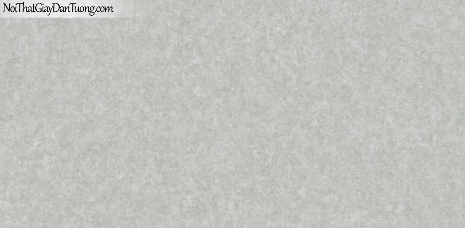 Giấy dán tường Natural Hàn Quốc 87019-2, giả gạch, giả đá, giả gỗ 3D, giấy dán tường giả gạch, màu nâu xám