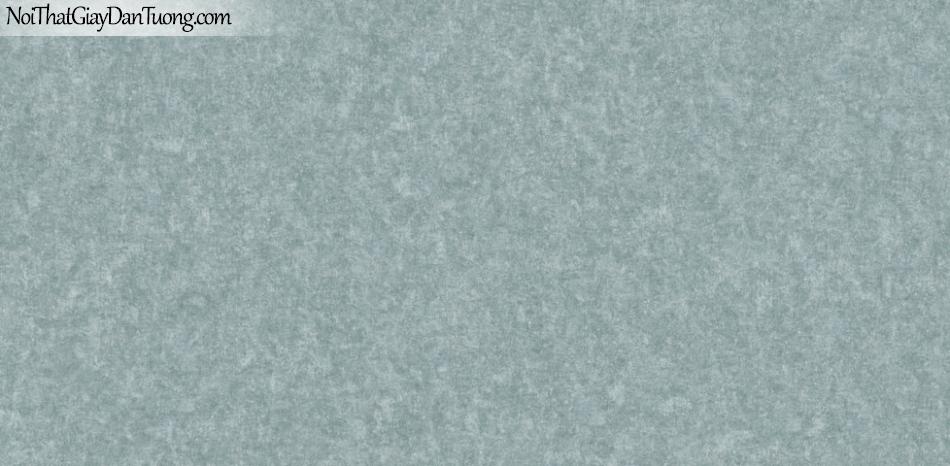 Giấy dán tường Natural Hàn Quốc 87019-5, giả gạch, giả đá, giả gỗ 3D, giấy dán tường giả gỗ, màu nâu xám