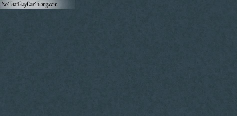 Giấy dán tường Natural Hàn Quốc 87019-6, giả gạch, giả đá, giả gỗ 3D, giấy dán tường giả gạch, màu xanh Jeans