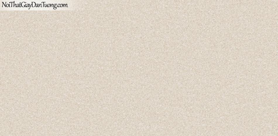Giấy dán tường Natural Hàn Quốc 87024-1, giả gạch, giả đá, giả gỗ 3D, giấy dán tường giả gạch, màu nâu xám