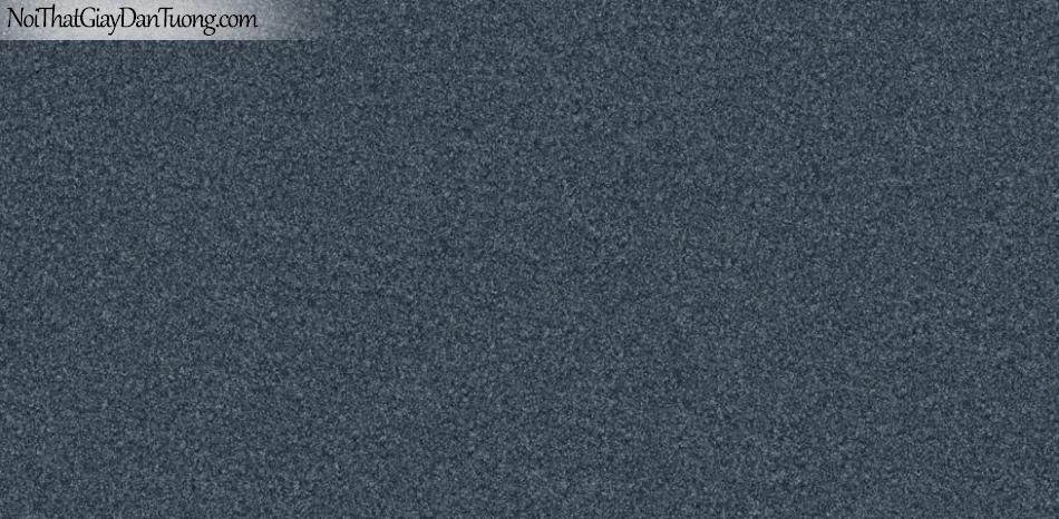 Giấy dán tường Natural Hàn Quốc 87024-3, giả gạch, giả đá, giả gỗ 3D, giấy dán tường giả gạch, màu xanh Jeans