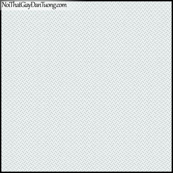 PLENUS, Giấy dán tường Hàn Quốc 2617-3, Giấy dán tường sọc nhỏ, gân li ti, màu xanh xám