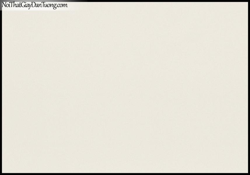 STAY, Giấy dán tường Hàn Quốc 419-2, Giấy dán tường giả gạch, gân nhỏ, màu trắng hồng