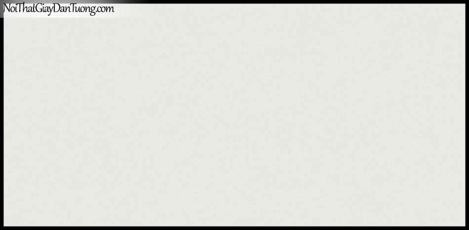 STAY, Giấy dán tường Hàn Quốc 423-2, Giấy dán tường 3D giả gạch, sọc nhỏ, gân li ti, màu trắng xám