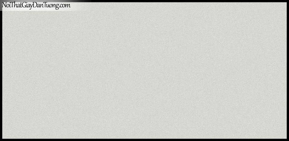STAY, Giấy dán tường Hàn Quốc 423-3, Giấy dán tường 3D giả gạch, sọc nhỏ, gân li ti, màu nâu xám