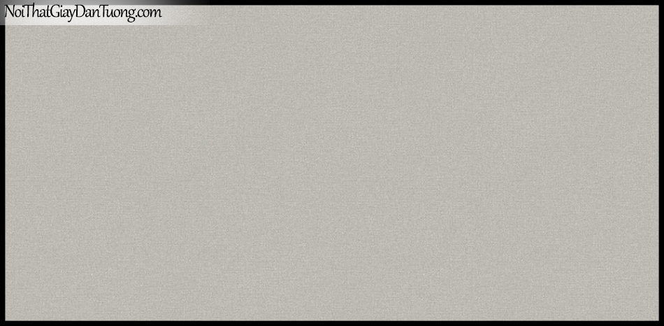 STAY, Giấy dán tường Hàn Quốc 423-4, Giấy dán tường 3D giả gạch, sọc nhỏ, gân li ti, màu nâu xám