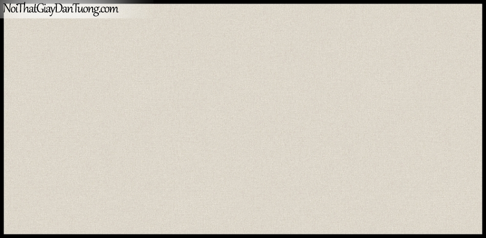 STAY, Giấy dán tường Hàn Quốc 423-5, Giấy dán tường 3D giả gạch, sọc nhỏ, gân li ti, màu xám gạch