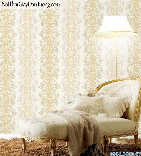 ALISHA, Giấy dán tường cho điểm nhấn đẹp trong nhà, giấy dán tường đẹp nhất tphcm 3925-2