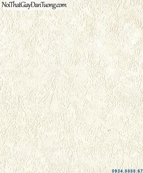 ALISHA, Giấy dán tường trơn một màu đẹp, giấy có gân lớn, gân to sử dụng cho hầu hết không gian trong nhà 3923-3