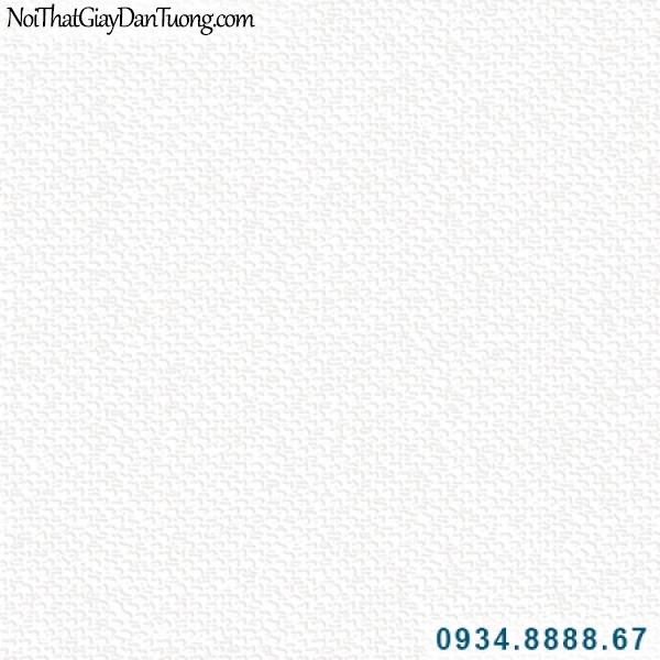 Giấy dán tường Hàn Quốc ARTBOOK, giấy dán tường gân họa tiết tổ ong nhỏ, giấy trắng có gân 57184-1