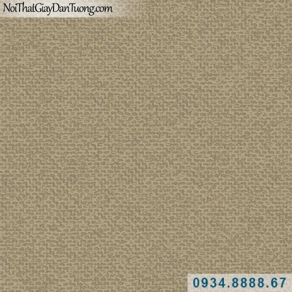 Giấy dán tường Hàn Quốc ARTBOOK, giấy dán tường gân tổ ong màu vàng đậm 57184-10, mua bán giấy dán tường