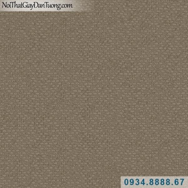 Giấy dán tường Hàn Quốc ARTBOOK, giấy dán tường họa tiết tổ ong màu vàng đậm, xám vàng, nâu vàng 57184-6