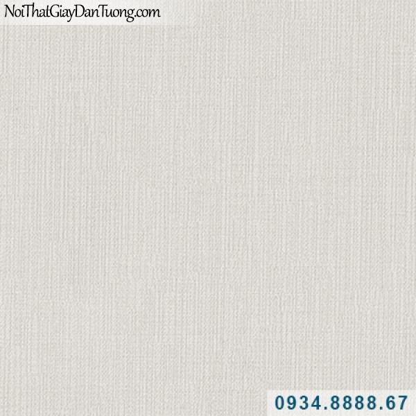 Giấy dán tường Hàn Quốc ARTBOOK, giấy dán tường sọc nhuyễn nhỏ màu xám 57178-3