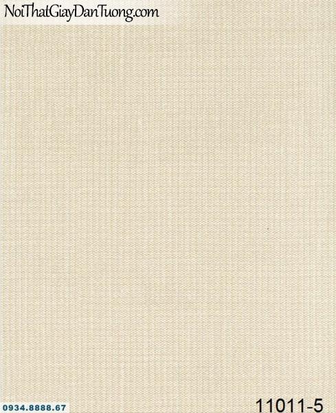 Giấy dán tường AQUAMAN, giấy dán tường màu vàng kem, giấy gân trơn 11011-5, xem mẫu giấy dán tường quận Bình Tân