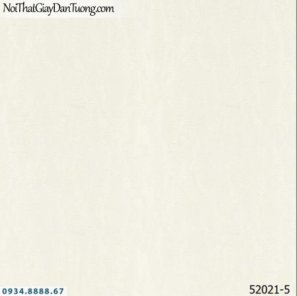 Giấy dán tường NEPTUNE, giấy dán tường gân màu kem, trắng xám, trắng bạc 52021-5