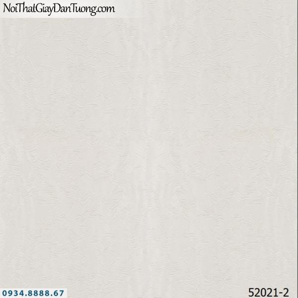 Giấy dán tường NEPTUNE, giấy dán tường màu trắng xám, xám bạc gân nổi 52021-2