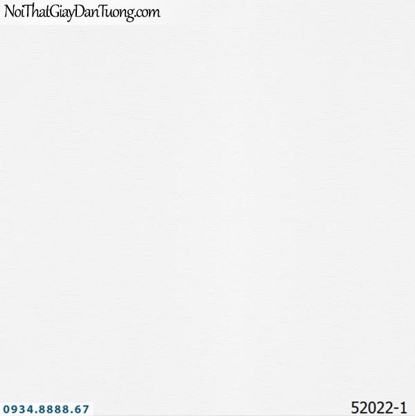 Giấy dán tường NEPTUNE, giấy gân, không có hoa văn 52022-1