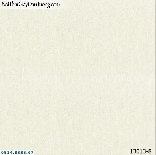Giấy dán tường NEPTUNE, giấy gân màu trắng bạc, vàng kem, vàng nhạt 13013-8