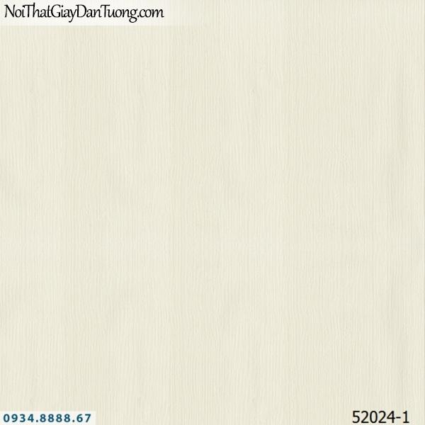 Giấy dán tường NEPTUNE, màu xám sọc nhuyễn 52024-1