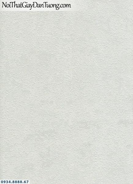 Giấy dán tường AURORA, Giấy dán tường gân 4215-1